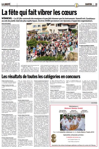 LaLiberté 2015-05-18